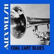 Coal Cart Blues Songs