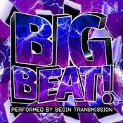 Big Beat! Songs