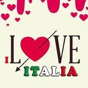 I Love Italia Songs