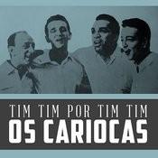 Tim Tim Por Tim Tim Songs