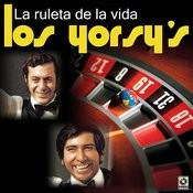 La Ruleta De La Vida Songs