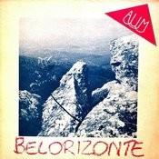Belorizonte Songs