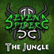 The Jungle Songs