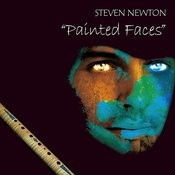 Painted Faces Songs