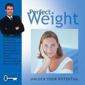 Perfect Weight Songs
