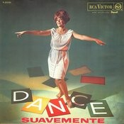 Dance Suavemente Songs