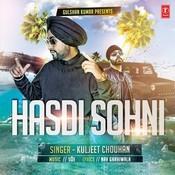 Hasdi Sohni Songs
