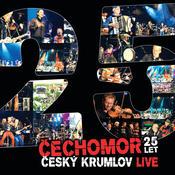 25 let - Cesky Krumlov Live Songs