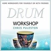 Drum Workshop Songs