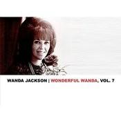 Wonderful Wanda, Vol. 7 Songs