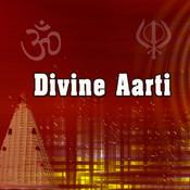 Divine Aarti Songs