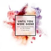 Until You Were Gone Song