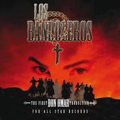 Los Bandoleros Songs