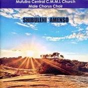 Shibuleni Amenso Song