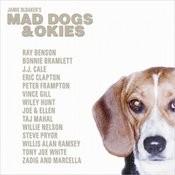 Jamie Oldaker's Mad Dogs & Okies Songs
