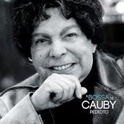 A Bossa De Cauby Peixoto Songs