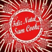 Feliz Natal Com Sam Cooke Songs