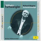Elodokumente:Furtwängler:Wagner-Orchesterwerke Songs