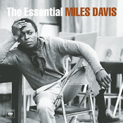 The Essential Miles Davis Songs