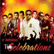 The Celebrations Songs