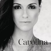 Carolina Songs