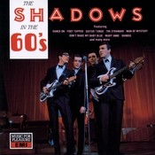 The Shadows In The 60s Songs