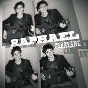 caravane Songs