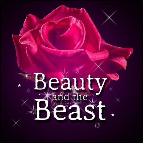West Wing Mp3 Song Download Beauty The Beast West Wing Song By The West End Orchestra On Gaana Com