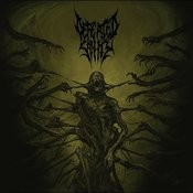 Passages Into Deformity Songs