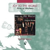 Joy Of The World: Music Of Christmas Songs
