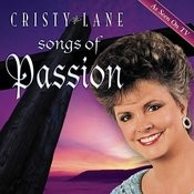 Songs Of Passion Songs