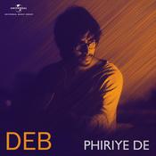 Phiriye De Songs