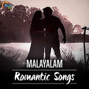 Neelambalin Song