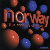 The Essence Of Norway Songs