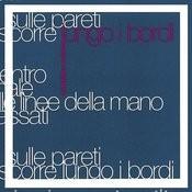 Lungo I Bordi Songs