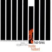 Hub-Tones Songs