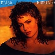 Elisa Fiorillo Songs