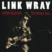 Guitar Preacher - The Polydor Years Songs