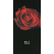 A Rose In The Rain Songs