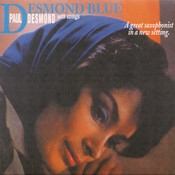 Desmond Blue (Bonus Version) Songs