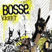 Kraft Songs
