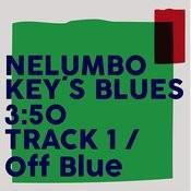 Key's Blues Songs