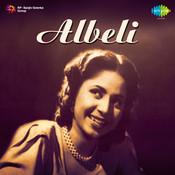 Albeli Songs