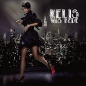 Kelis Was Here Songs