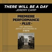 There Will Be A Day (Premiere Performance Plus Track) Songs