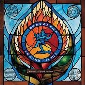 Second Light (2012 - Remaster) Songs
