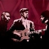 Soulive (International) Songs