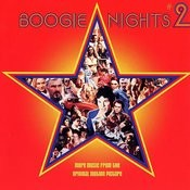 Boogie Nights #2 (More Music From The Original Motion Picture) Songs