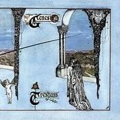 Trespass (2008 Digital Remaster) Songs