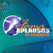 Fama Y Aplausos, Vol. 14 Songs